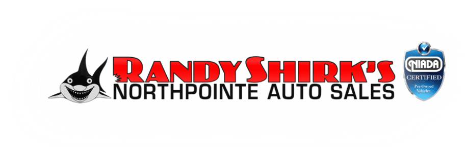 randy shirks northpointe auto sales guaranteed credit approval used cars toledo oh pre owned autos oregon oh bad credit auto loans perrysburg oh guaranteed car credit approval toledo used bhph car dealership maumee oh previously owned guaranteed credit approval